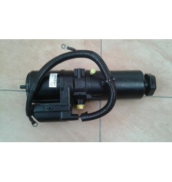 DSP1028 Pompa wspomagania...