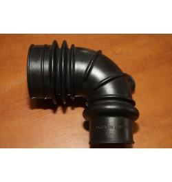 Przewód od turbo gumowy OM904